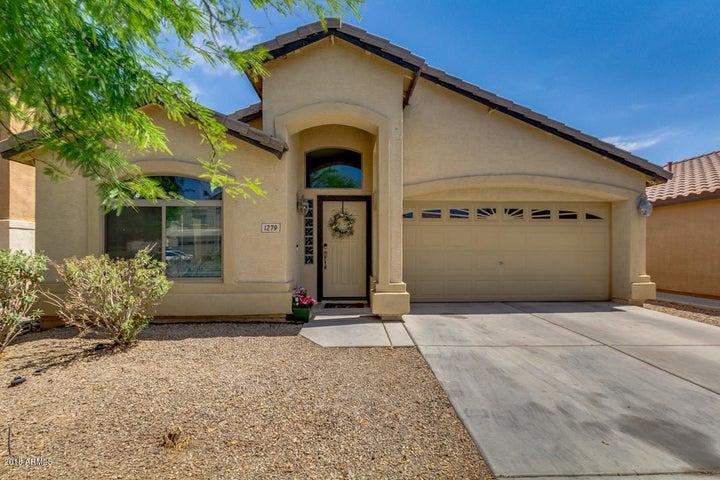 1279 W JERSEY Way, San Tan Valley, AZ 85143