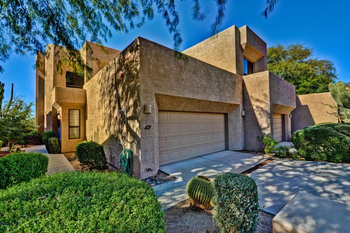 25555 N WINDY WALK Drive, 3, Scottsdale, AZ 85255