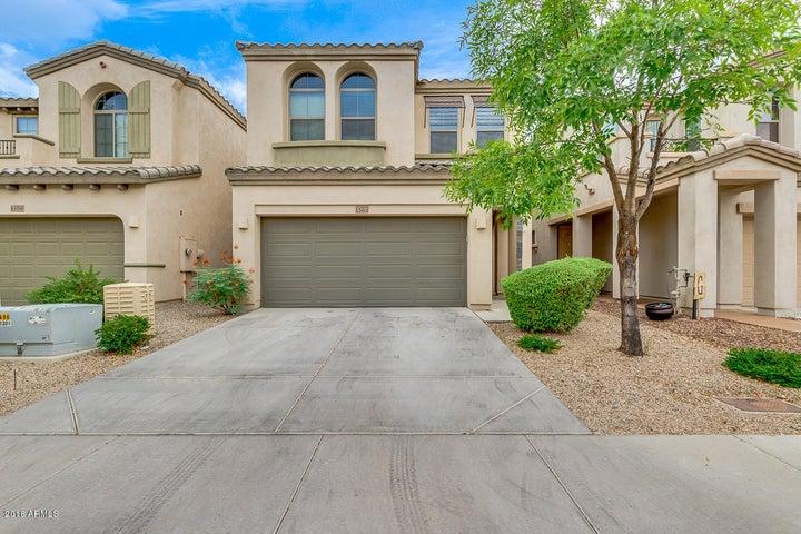 1563 W Lacewood Place, Phoenix, AZ 85045