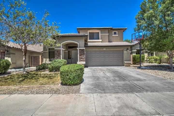 9550 W KINGMAN Street, Tolleson, AZ 85353