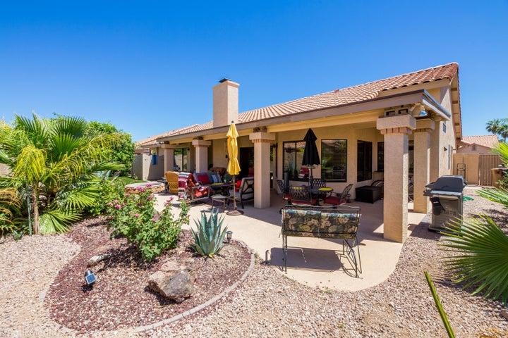 9560 W SIERRA PINTA Drive, Peoria, AZ 85382