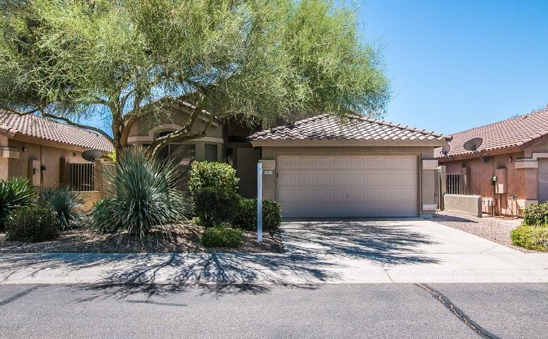 10315 E CARIBBEAN Lane, Scottsdale, AZ 85255