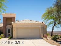 16450 E AVE OF THE FOUNTAINS, 41, Fountain Hills, AZ 85268