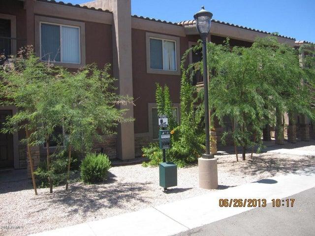15430 N 25th Street, 204, Phoenix, AZ 85032
