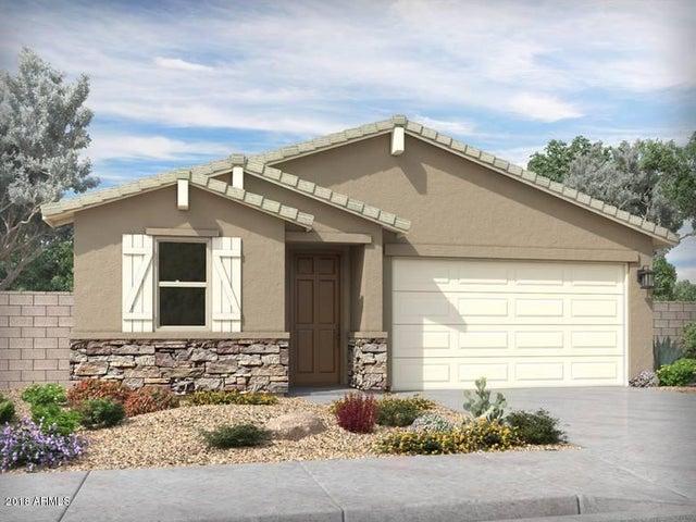 382 W TENIA Trail, San Tan Valley, AZ 85140