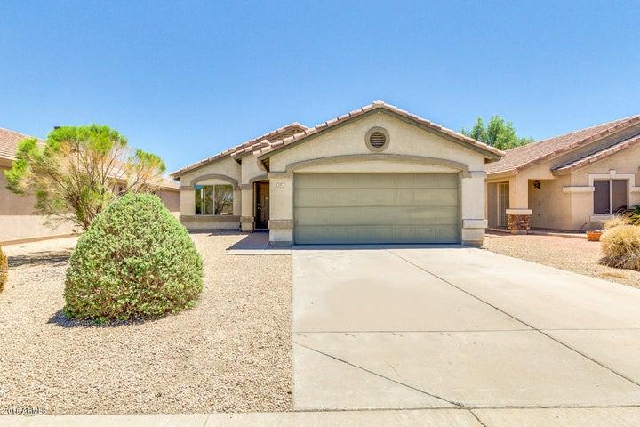 895 E MOHAVE Lane, Apache Junction, AZ 85119