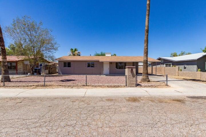 820 E WASHINGTON Street, Avondale, AZ 85323