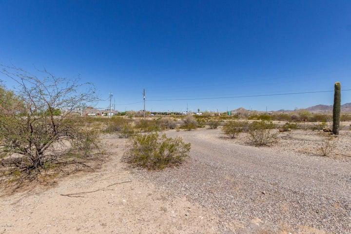 25001 W DURANGO Street, 4, Buckeye, AZ 85326
