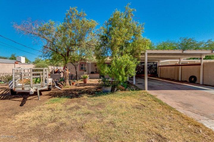 2730 W MYRTLE Avenue, Phoenix, AZ 85051