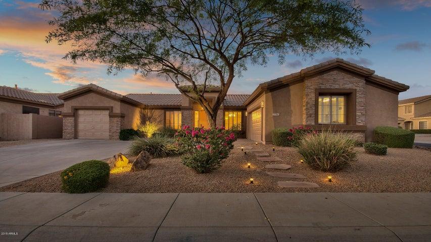 7794 E SANDS Drive, Scottsdale, AZ 85255