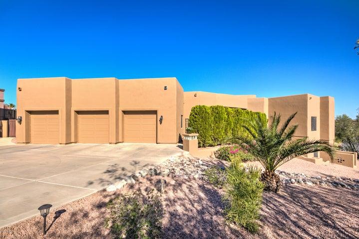 10800 N BUFFALO Drive, Fountain Hills, AZ 85268
