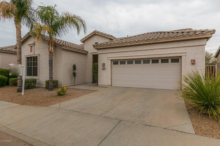 18218 N 48TH Place, Scottsdale, AZ 85254