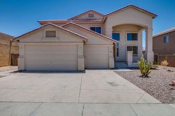 8021 W GIBSON Lane, Phoenix, AZ 85043