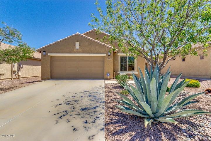 971 W Desert Hills Drive, San Tan Valley, AZ 85143