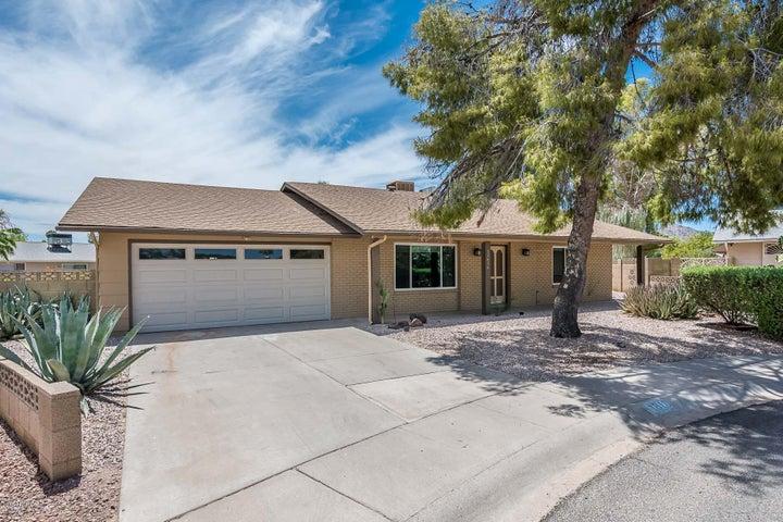 11616 S 51ST Street, Phoenix, AZ 85044
