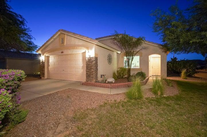 11512 E CICERO Street, Mesa, AZ 85207