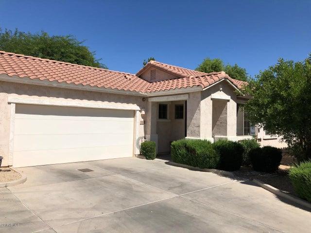 880 S COLONIAL Drive, Gilbert, AZ 85296