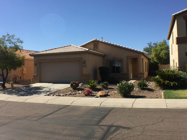 338 E SHAWNEE Road, San Tan Valley, AZ 85143