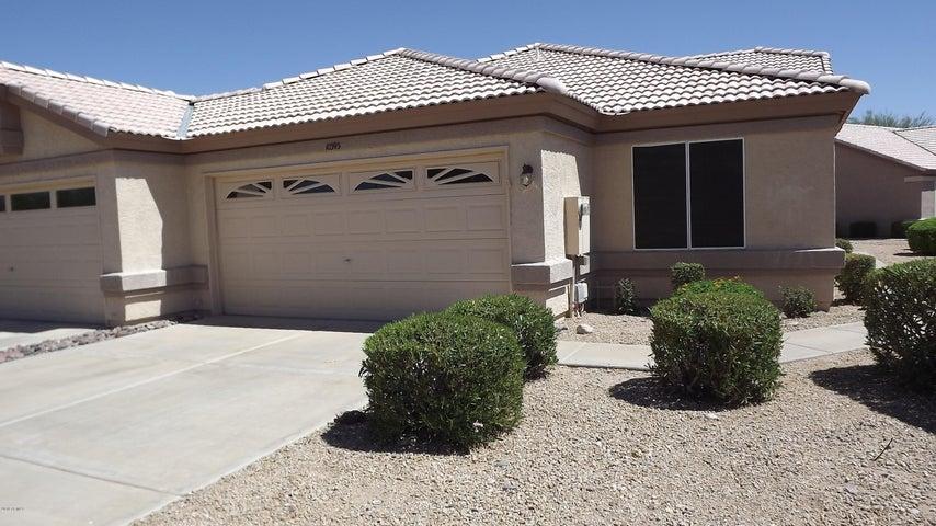 10393 W BURNETT Road, Peoria, AZ 85382