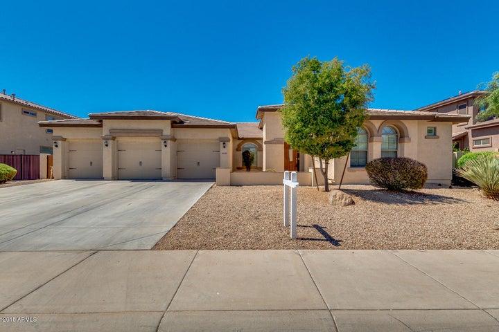 15332 W COOLIDGE Street, Goodyear, AZ 85395