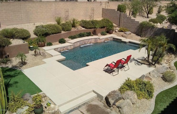 35005 N 25TH Lane, Phoenix, AZ 85086