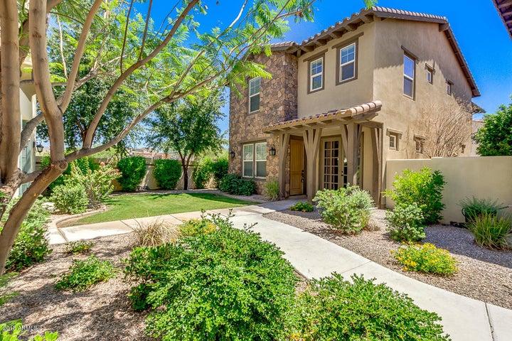 3510 E LAKEWOOD Parkway W, 106, Phoenix, AZ 85048