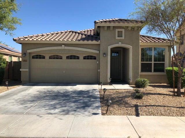 16936 W DURANGO Street, Goodyear, AZ 85338