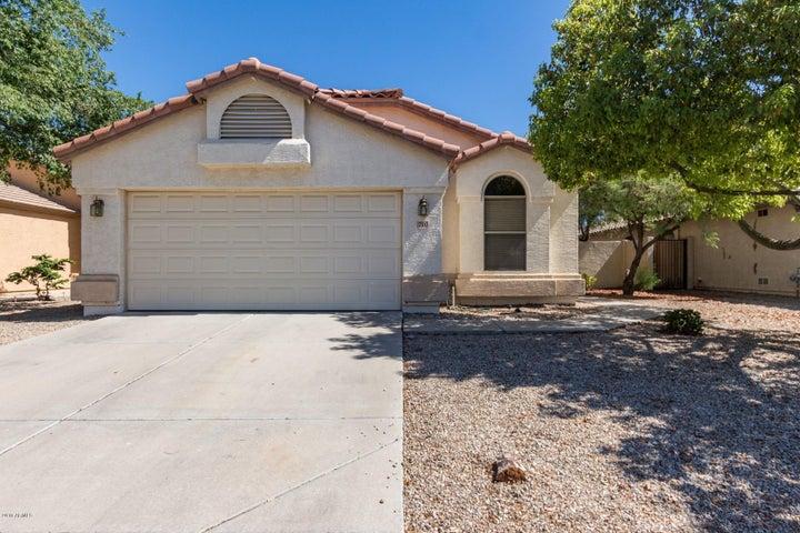 12810 W GRANADA Road, Avondale, AZ 85392