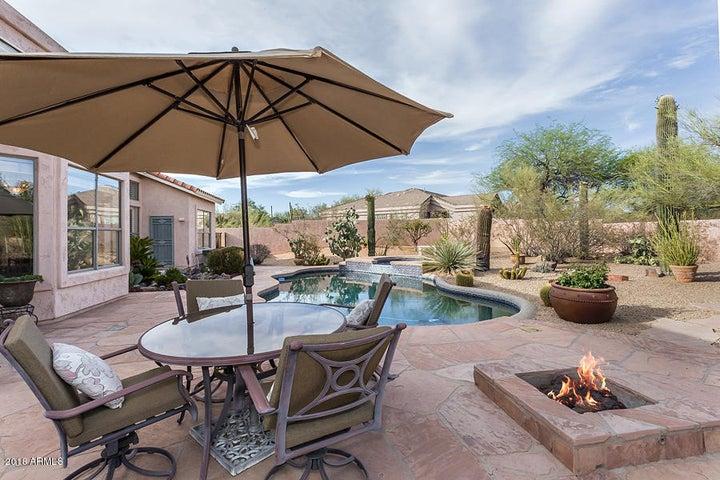 7459 E BAJADA Road, Scottsdale, AZ 85266