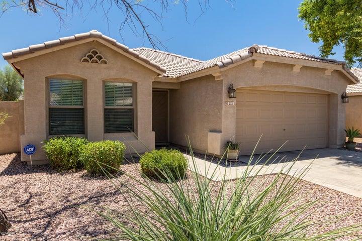2331 W Apollo Road, Phoenix, AZ 85041