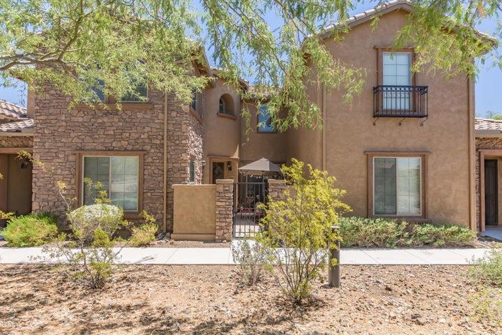2044 W ROY ROGERS Road, Phoenix, AZ 85085