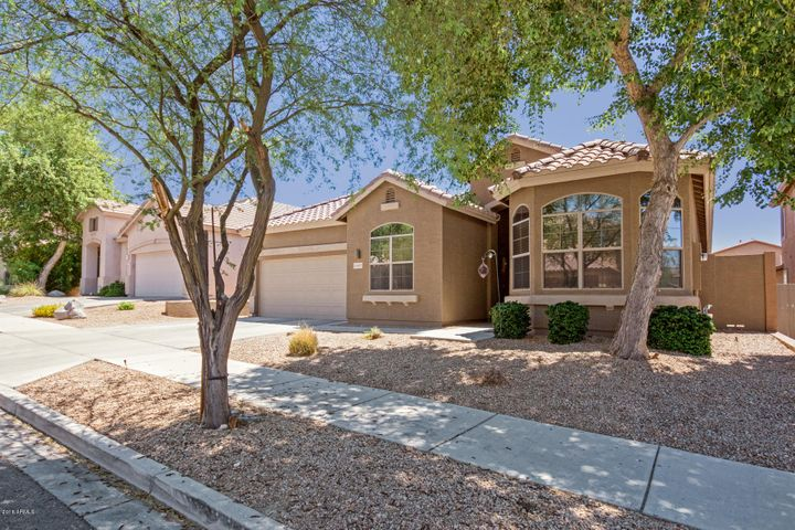 33433 N 24TH Lane, Phoenix, AZ 85085