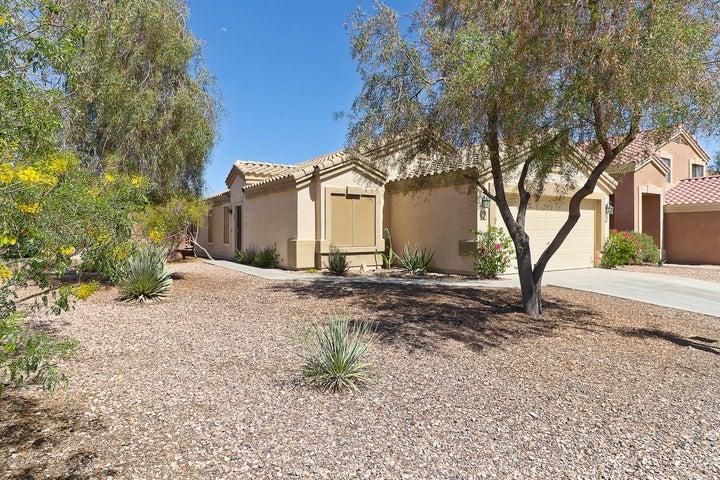 993 S 239th Drive, Buckeye, AZ 85326
