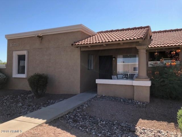 20250 N 6TH Drive, 1, Phoenix, AZ 85027