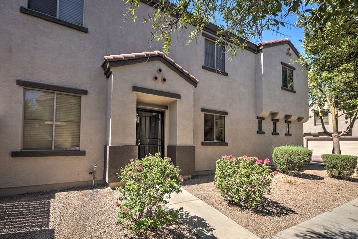 3023 W LOS GATOS Drive, Phoenix, AZ 85027