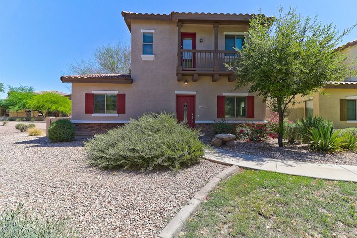 15042 N 142ND Lane, Surprise, AZ 85379