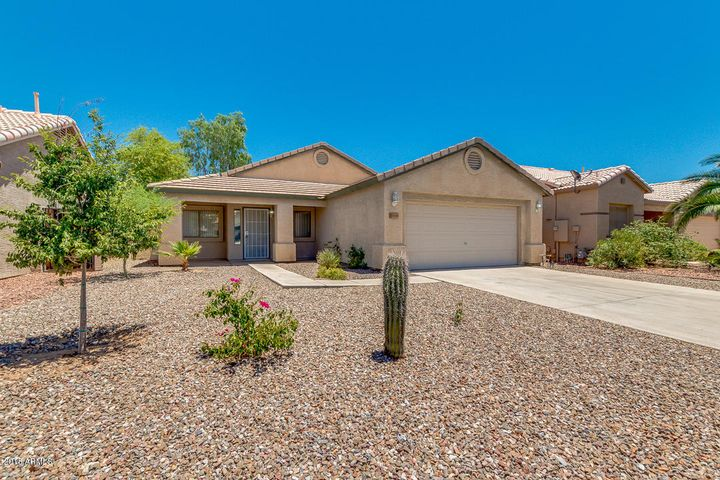30689 N ROYAL OAK Way, San Tan Valley, AZ 85143