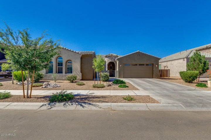 19720 E RAVEN Drive, Queen Creek, AZ 85142