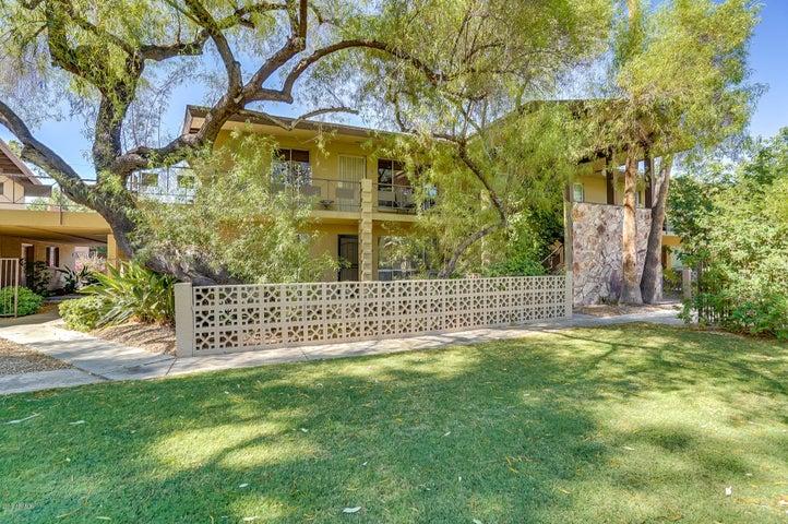 5226 N 20TH Street, B5, Phoenix, AZ 85016