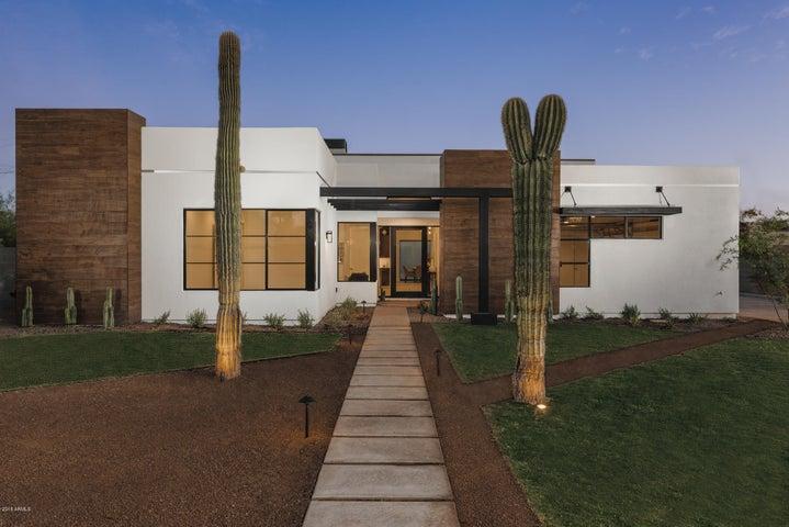 4319 E MARION Way, Phoenix, AZ 85018