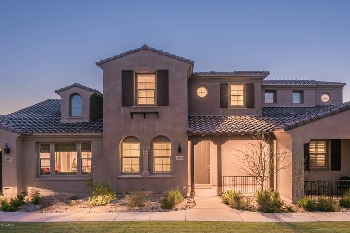 18513 N 94TH Street, Scottsdale, AZ 85255