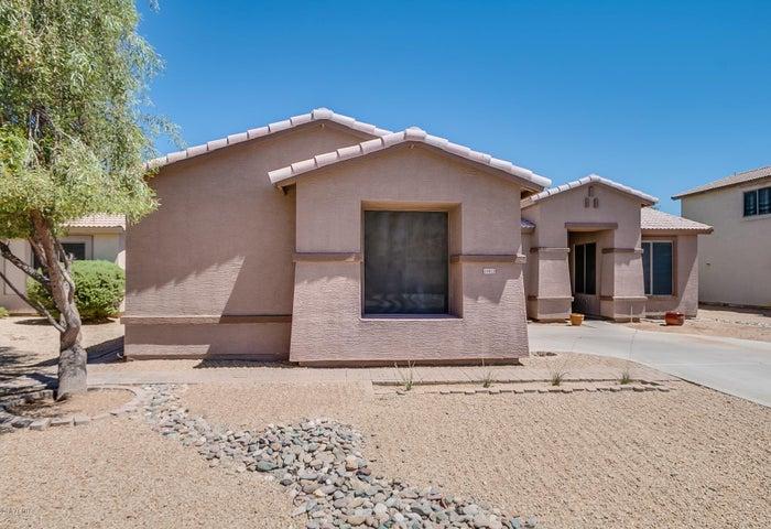 15822 W Mohave Street, Goodyear, AZ 85338