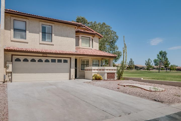 2329 N Recker Road, 122, Mesa, AZ 85215