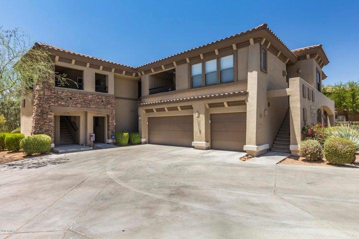 19700 N 76TH Street, 2083, Scottsdale, AZ 85255