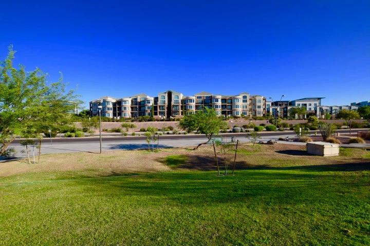 420 W 1ST Street, 106, Tempe, AZ 85281