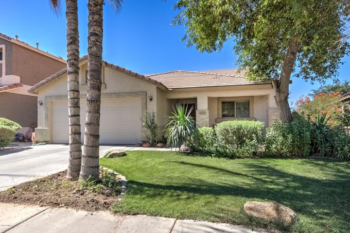 22323 E CALLE DE FLORES Street, Queen Creek, AZ 85142