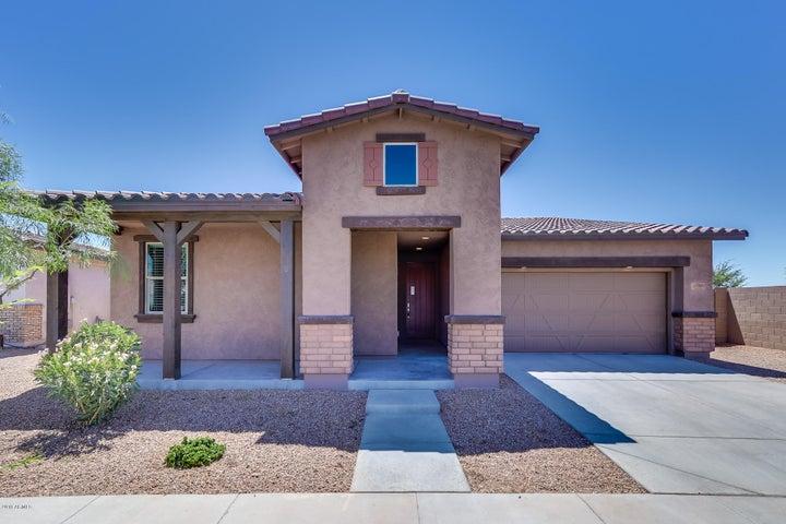 23097 S 226TH Way, Queen Creek, AZ 85142