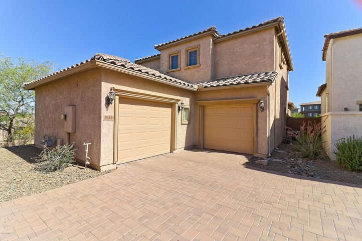 29444 N 22ND Avenue, Phoenix, AZ 85085