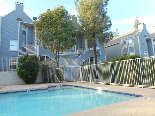 1505 N Center Streets, #206, Mesa, AZ 85201