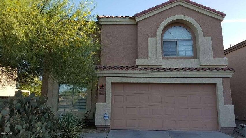 3318 W Santa Cruz Avenue, Queen Creek, AZ 85143